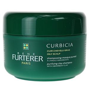 Rene Furterer Curbicia