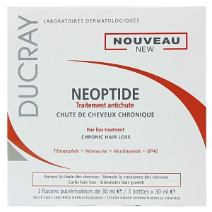 NEOPTIDE DUCRAY