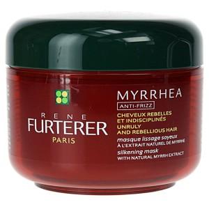 Rene Furterer MYRRHEA