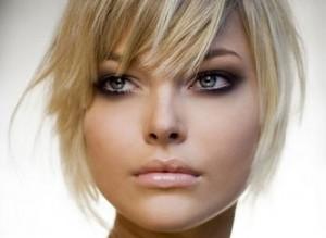 Maquillage Serge Louis Alvarez