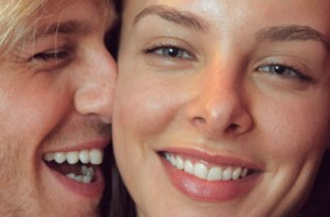 SVR Lysalpha pour soigner l'acné