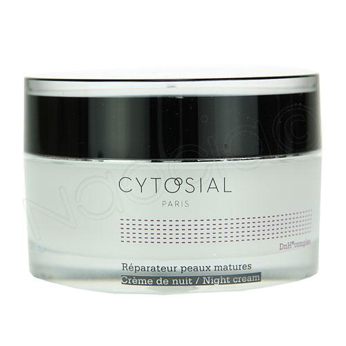 produit cytosial antirides