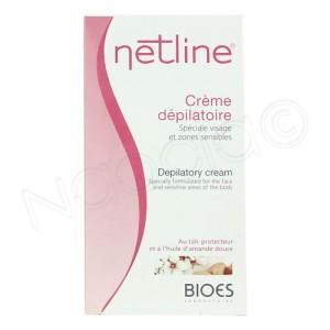 netline-creme-depilatoire