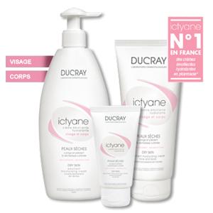 Ictyane Ducray