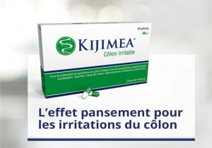 kijimea colon