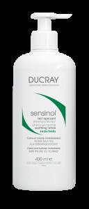 lait Ducray Sensinol
