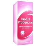 hextril progencive
