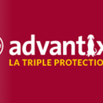 advantix image à la 1