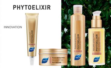 phytoelixir image 1