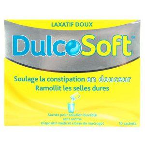 dulcosoft-constipation-laxatif