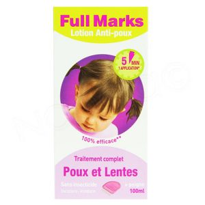 fullmarks-traitement-poux-peigne