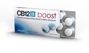 CB12_boost_Strong_Mint_FR