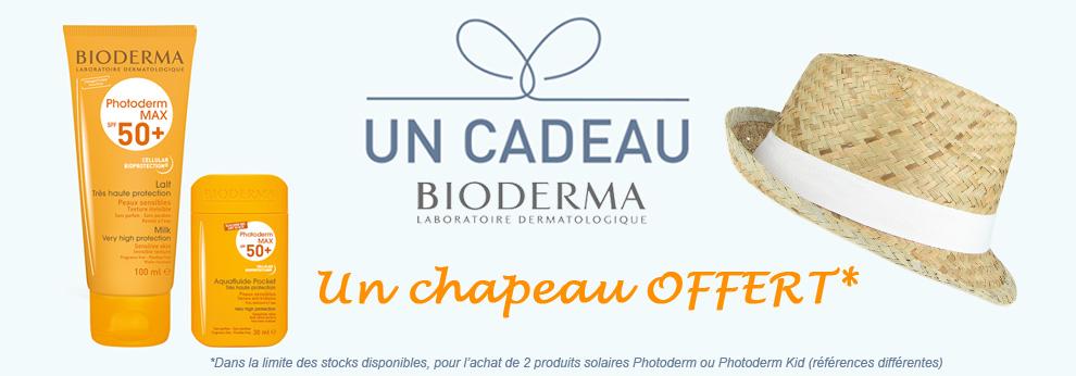 bioderma-chapeau-offre