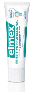 Dentifrice-elmex-SENSITIVE-PROFESSIONAL