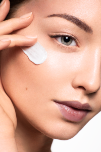 how-to-layer-skin-care-main