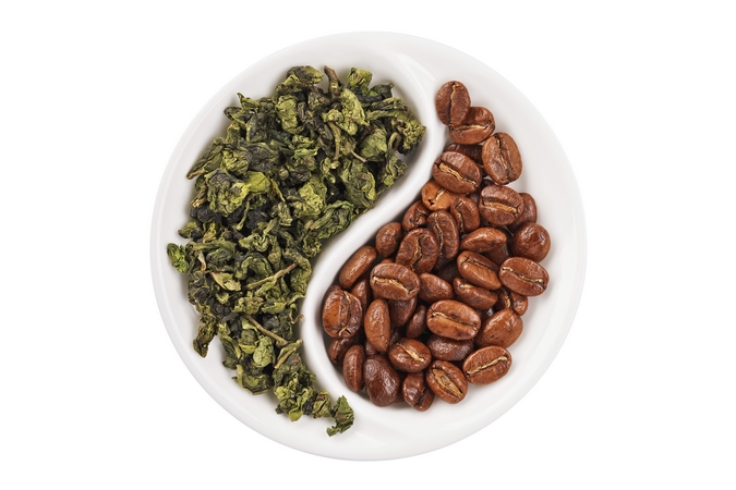 thé-café-théine-caféine-déthéiner-son-thé