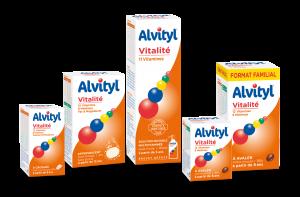 alvityl-gamme-vitalite