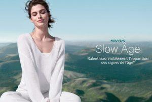 slow-une