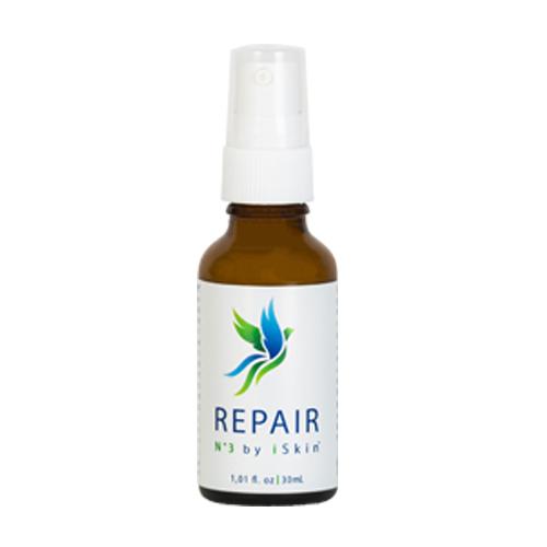 iskin-repair