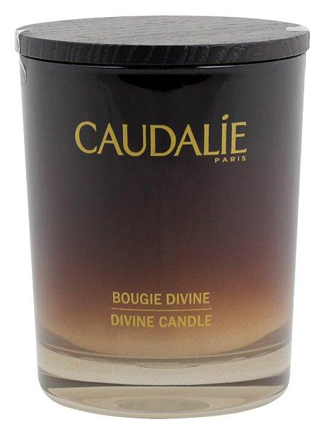caudalie-bougie-divine-tp_1427841974987586344f