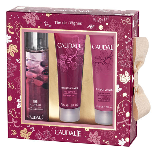 caudalie-the-vignes-noel-2016-z
