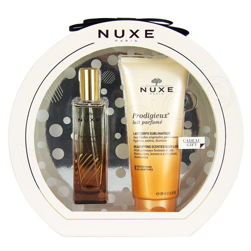nuxe-coffret-parfum-noel-2016-z