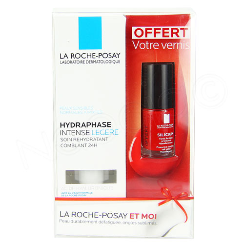 offre-lrp-hydraphase-legere-z
