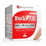 Forté Pharma Extra Slim 700