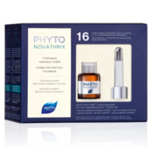 Phytonovathrix