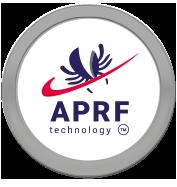 Kick the Kick utilise la technologie brevetée APRF pour retirer les tiques sans les déchirer.