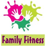 Logo de l'association Family Fitness de Pfaffenhoffen