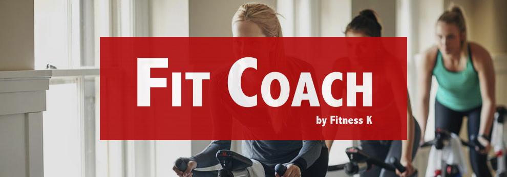 Fit-Coach Mommenheim, le sport à taille humaine !