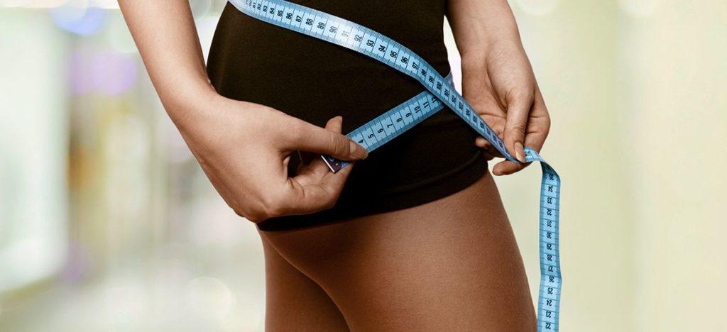 Forté Pharma Slimboost perte poids